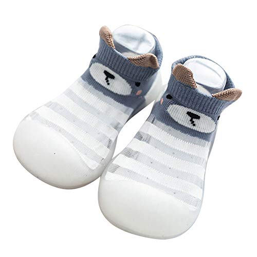 Zapatos Para Bebe marca LianX