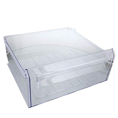 Zanussi Schublade 404x165x365mm Gefrierschublade 224713714