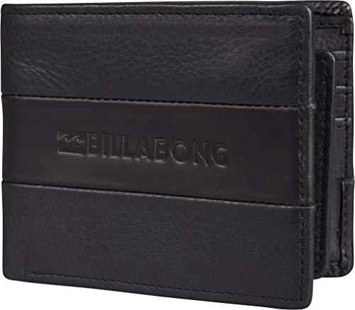 BILLABONG Tribong Leather