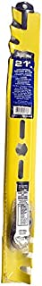 Atlas 490-100-B058 21-Inch Replacement Blade, Yellow