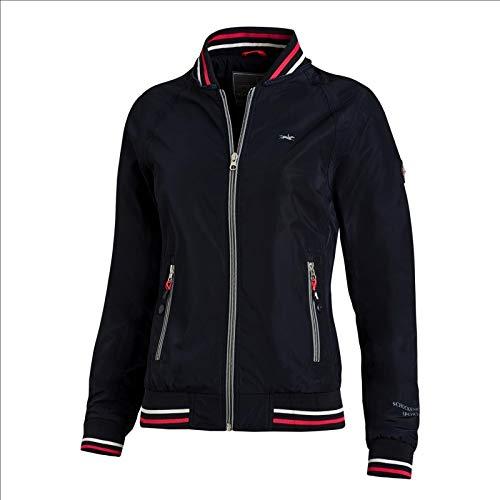 Schockemöhle Damenjacke LORA - Style Jacke, Damenblouson, Blouson Größe XL