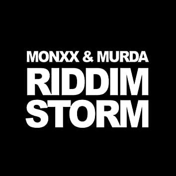 Riddim Storm