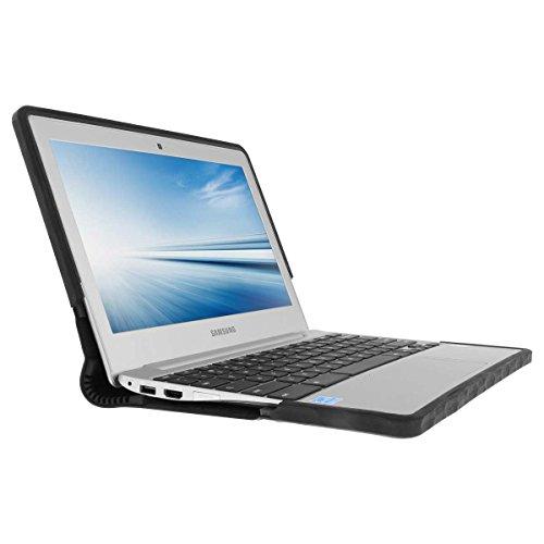 Gumdrop Cases Softshell Chromebook Case