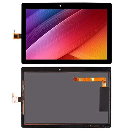 un known Reemplazo de la Vieja continúan utilizando Pantalla LCD y Conjunto Completo de digitalizador for Lenovo Tab 3 10 Plus TB-X103 / X103F Accesorio de 10.1 Pulgadas