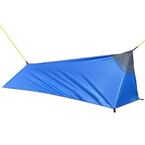 BESTSOON Camping-Zelt, Rucksackreisen,...