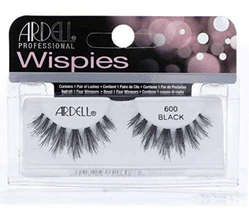 ARDELL Wispies Cluster 600 Faux-cils