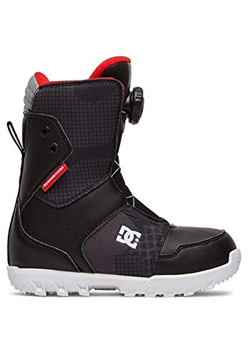 DC Shoes Youth Scout Boa
