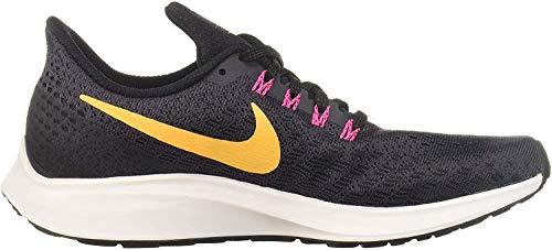 Nike WMNS NIKE AIR ZOOM PEGASUS 35 Zapatillas de Running Mujer