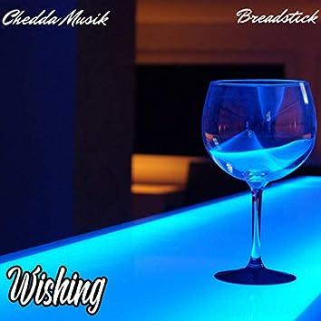 Wishing (feat. Breadstick)