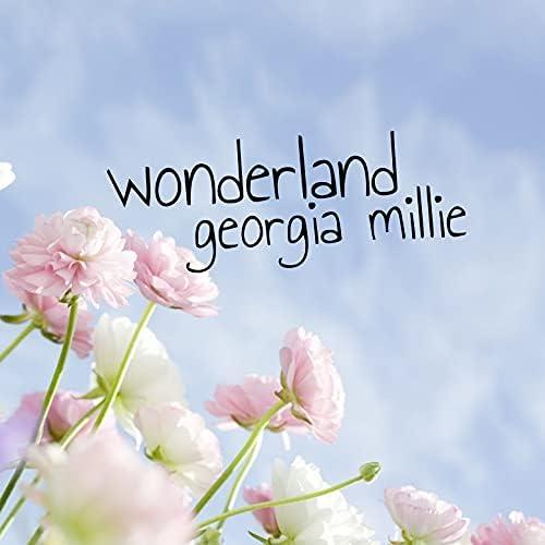 Georgia Millie