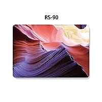 2020新しいA2289 A2338ノートパソコンケース用For MacBook AIR 13ケースA2337 A2179 PRO 16 12 15 11ケース用For MacブックPRO 13 M1ケースタッチID -90-2020 Pro A2289 A2251