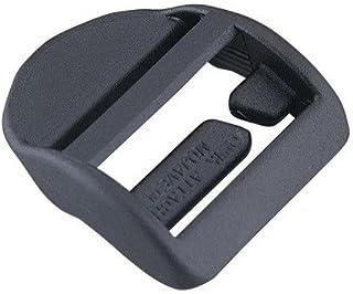 モチヅキ(MOCHIZUKI) 修理用テンションロック(25mm幅テープ専用)
