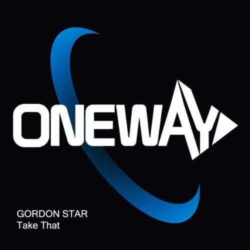 Gordon Star