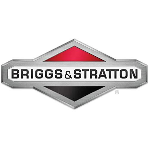 Briggs & Stratton 594973 Sump Genuine Original Equipment Manufacturer (OEM) Part