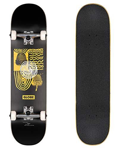 Globe G1 Fairweather Skateboard, Größe:8.0'