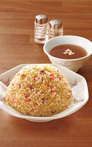 エスビー食品町中華チャーハンの素81G×5箱