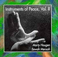 Instruments of Peace 2