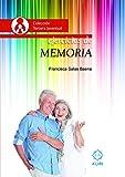Ejercicios de memoria (Tercera juventud)