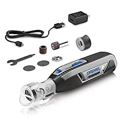 Top 5 Dremel Dog Grooming Clippers