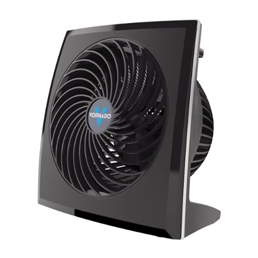 こどもの宮殿扱う相談Vornado Air Circulator Mechanical Controls, Whole Room Moves Air Over 60 Ft. 3 Speed Black (並行輸入) 141[並行輸入]