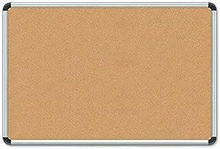 لوح كورك - 60 سم × 90 سم