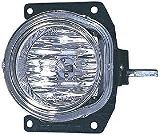 Original lot de 2 phares pour alfa romeo 147 /à droite 46793922