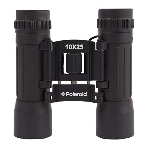 Polaroid 10x25 Kompaktes Fernglas