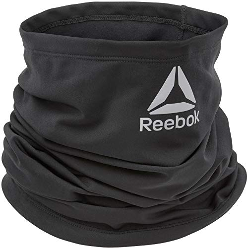 Reebok Thermal Neckwarmer