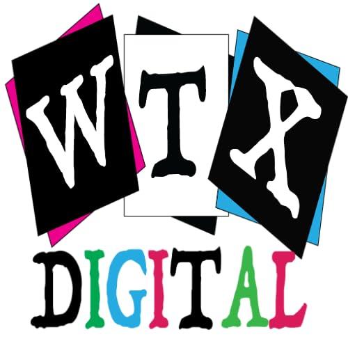 WTX Digital Marketing