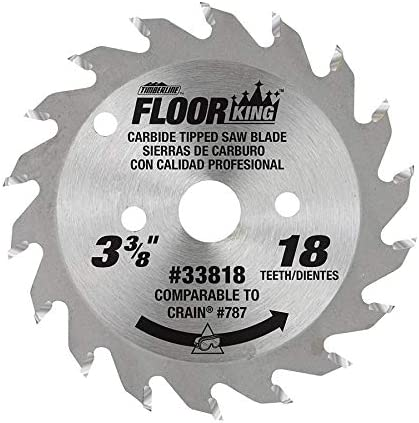 """2021 Timberline wholesale - high quality 3-3/8""""X18Tx1/2""""Bore(Crain 787) (33818) outlet online sale"""