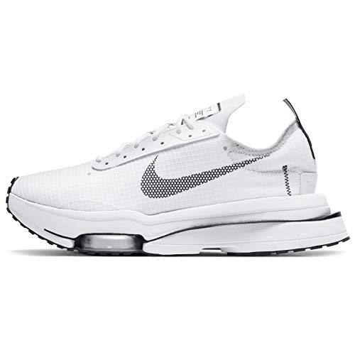 Nike Air Zoom-Type Se Mens Light Weight Casual Running Comfort Sneaker Cv2220-100 Size 6