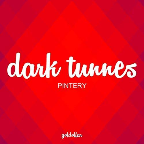 Dark Tunnes