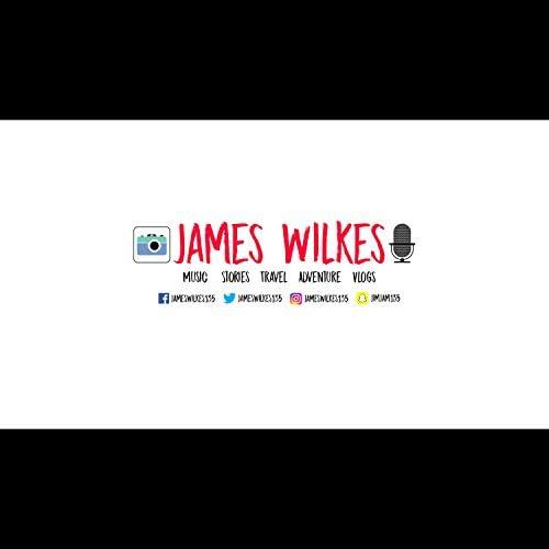 James Wilkes