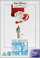 Honey I Blew Up the Kid [DVD]