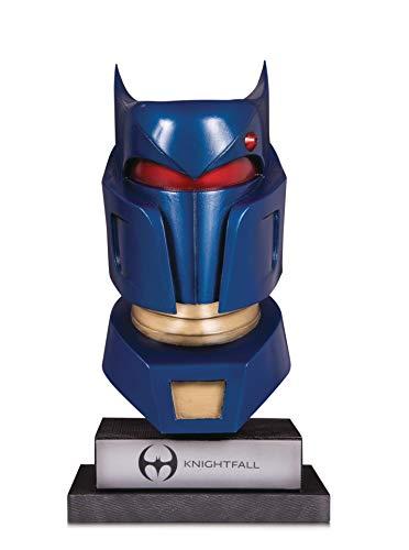 Knightfall Batman Cowl, Multicolor