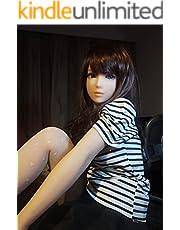 Yukina forever love 02