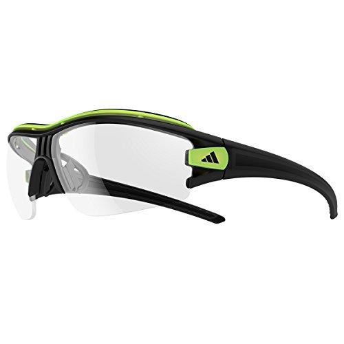 adidas Evil Eye Halfrim Pro XS (A199 6091 62)
