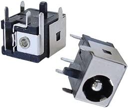 DBParts DC Power Jack Socket Connector Charging Port MSI N014 N01422 N01426 N01428 N01144 N01452 N01151 E7235 PR400 S6000 MS-16D3 MS16D3 MS-1632 GT725 GT740 GX710 GX700 A6200 MS-1681 MS41225 VR420