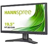 Hannspree Hanns.G HP205DJB 19.5