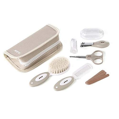 Jane 040218 T52 - Kits de higiene, unisex