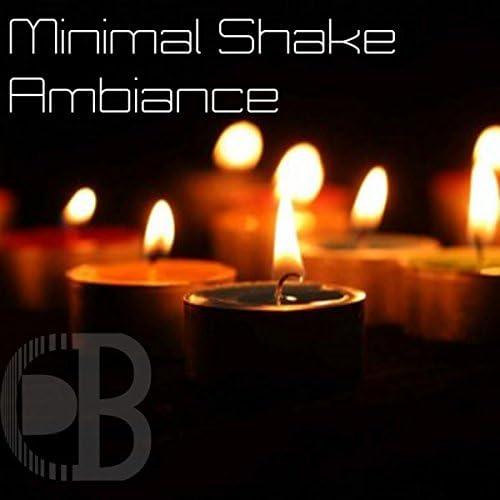 Minimal Shake