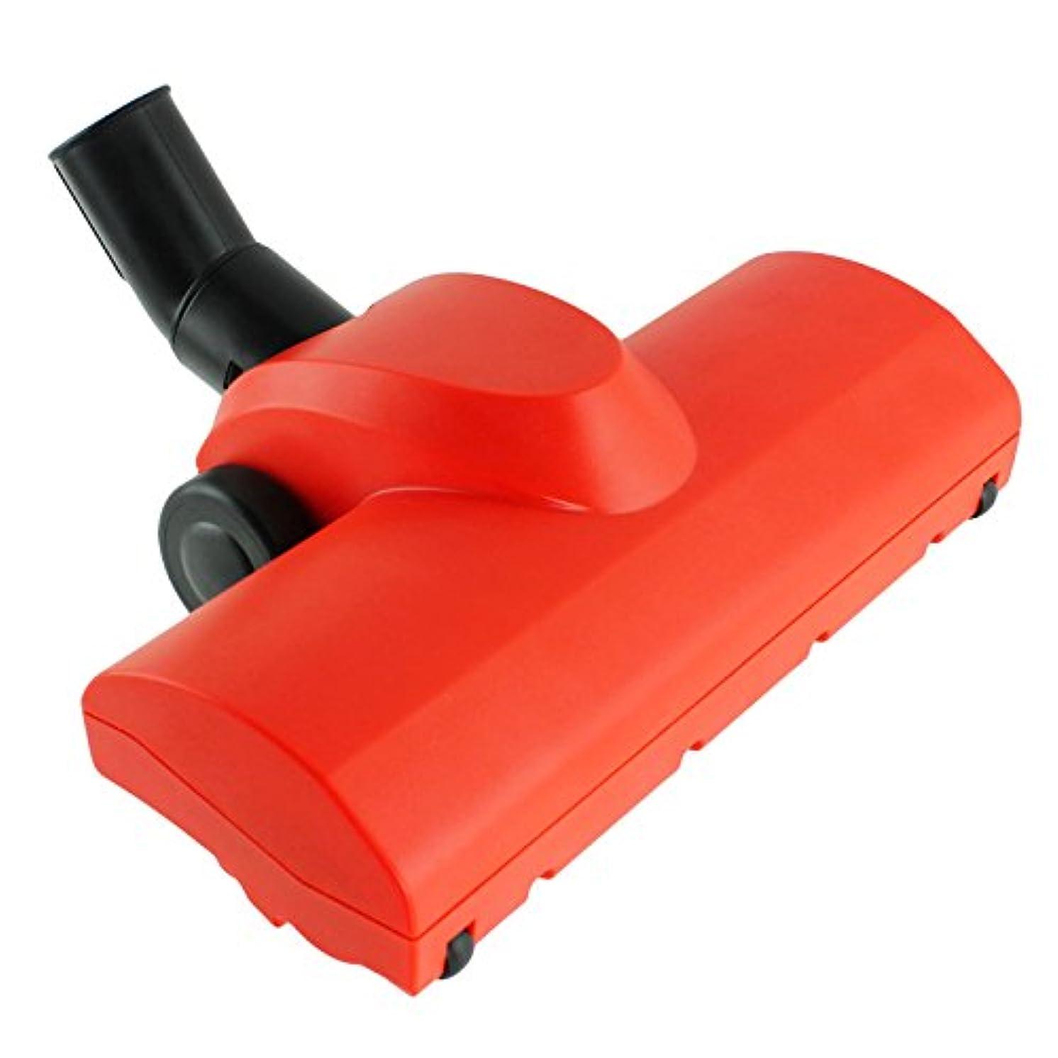 Spares2go Airo Turbine Carpet Brush Hoover Tool For Commercial Numatic Vacuum Cleaner
