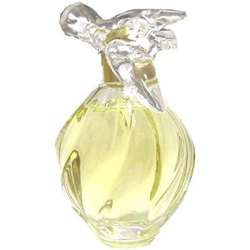 Nina Ricci L'air Du Temps for Women Eau de Toilette Spray, 3.4 Ounce