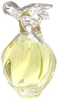 Nina Ricci Lair du Temps - perfumes for women - Eau de Toilette, 100ml
