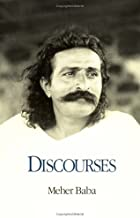 Best discourses by meher baba Reviews