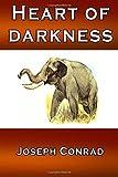 Heart of Darkness - Joseph Conrad: Classic Novel   New Edition