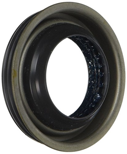 Timken 710489 Front Axle Shaft Seal