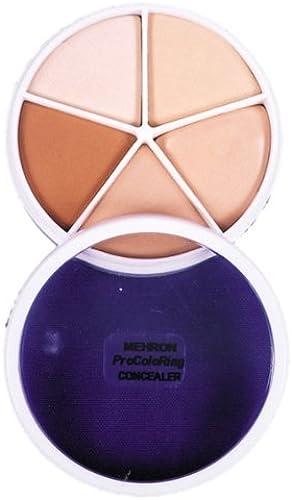 la red entera más baja Colo-Rings Concealer Makeup Makeup Makeup Accessory by Mehron  Venta en línea precio bajo descuento