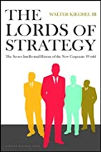 Best the new corporate strategy Reviews