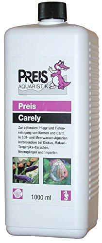 Preis-Aquaristik 146 Preis Carely